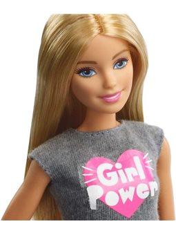 """Набор """"Профессия-сюрприз"""" Barbie в асс. [GFX84]"""