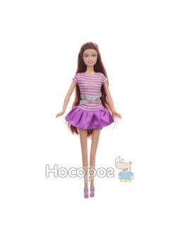 "Кукла с аксессуарами ""В ванной комнате"" [Ки017442]"