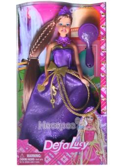 Кукла-королева [Ки015202]