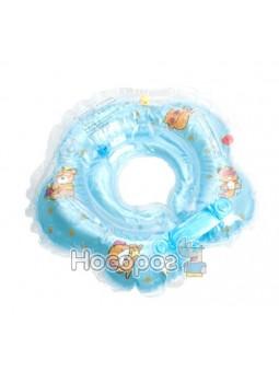 Круг для купания малышей [Ки016905]