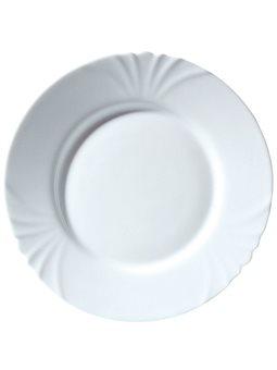 Тарілка обідня LUMINARC CADIX [H4132]