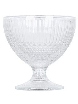 Набір креманок LUMINARC Луїза [Креманка LUMINARC Луїза / НАБІР / 3х300 мл]