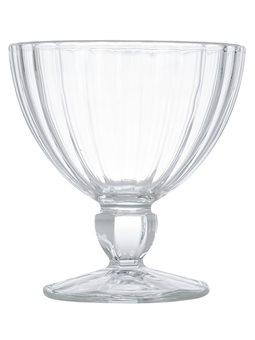 Набор креманок LUMINARC QUADRO [Креманка LUMINARC QUADRO /НАБОР/6х300 мл]