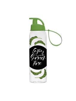 Пляшка для спорту HEREVIN Enjoy [161405-400]