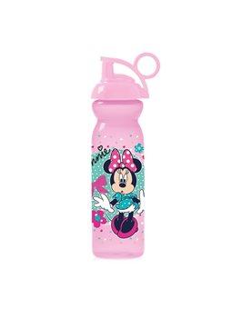 Пляшка для води HEREVIN DISNEY MINNIE [161803-021]