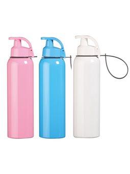 Бутылка для спорта HEREVIN Natura [161500-000]