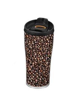 Термокружка HEREVIN Coffee [161483-012]