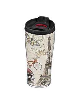 Термокружка HEREVIN Paris [161483-009]