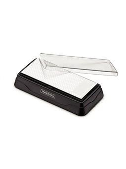 Точилка для ножей двусторонняя TRAMONTINA SHARPENER [24030/000]