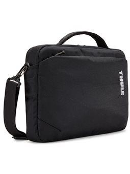 "Сумка Thule Subterra MacBook Attache 13"" TSA-313 Black"