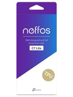 Чехол TP-Link Neffos C7 Lite (TP7041)