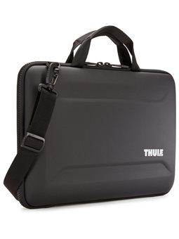 "Сумка Thule Gauntlet MacBook Pro Attache 15"" TGAE-2356 Black"