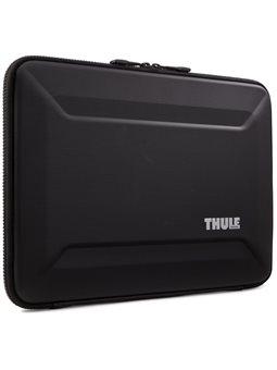 """Сумка Thule Gauntlet MacBook Pro Sleeve 15"""" TGSE-2356 Black"""