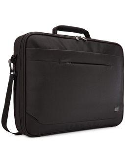 "Сумка Case Logic Advantage Clamshell Bag 17.3"" ADVB-117 Black"