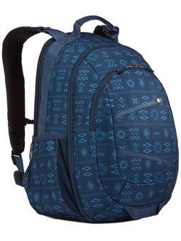 Рюкзак Case Logic Berkeley II 29L BPCA-315 Native Blue
