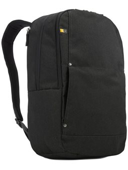 Рюкзак Case Logic Huxton 15.6 Black