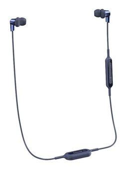 Гарнитура Panasonic RP-NJ300BGC-A