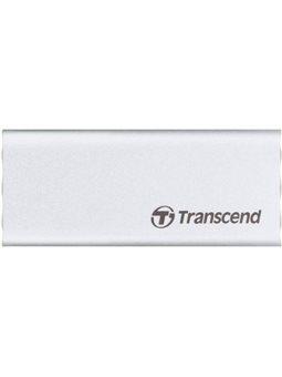 Зовнішня кишеня для SSD Transcend Enclosure Kit TS-CM80S [TS-CM80S]