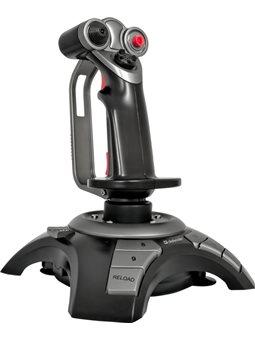 Джойстик Defender Cobra R4 (64304) [64304]