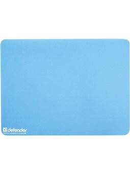 Коврик для мыши Defender Notebook Microfiber (50709) [50709]