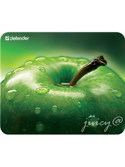 Коврик для мыши Defender Juicy sticker (50412) [50412]