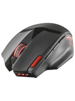 Мышь Trust GXT 130 Ranoo Wireless Gaming Mouse [20687]