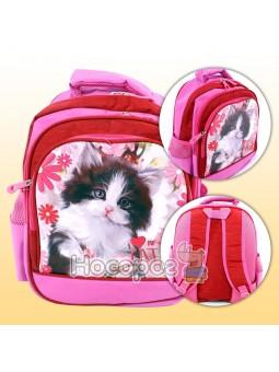 Рюкзак детский Magic Котик 972520