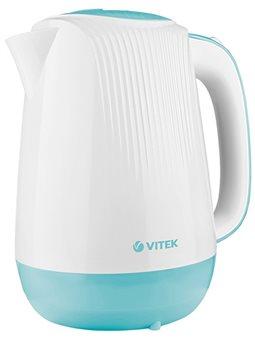 Чайник VITEK VT-7059