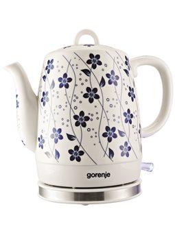 Чайник GORENJE K 10 C (KE7941)