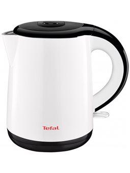 Чайник TEFAL KO261130