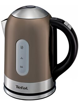Чайник TEFAL KI4009RU