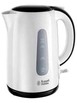 Чайник RUSSELL HOBBS 25070-70