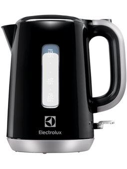 Чайник ELECTROLUX EEWA3300