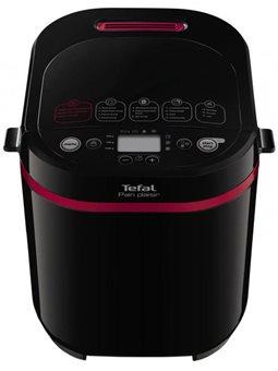 Хлібопіч TEFAL PF220838