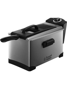 Фритюрниця RUSSELL HOBBS Cook@Home Fryer 19773-56