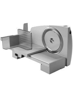 Скиборізка GORENJE R 607 A (RAM11ST)