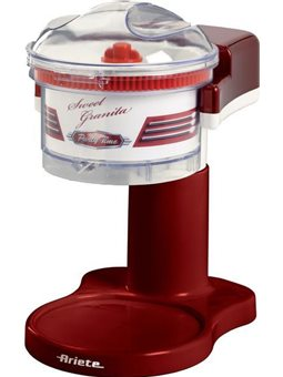 Морожениця ARIETE 78 sweet Granita