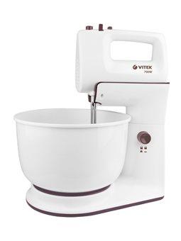 Міксер з чашою VITEK VT-1416