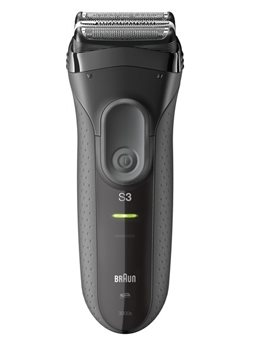 Электробритва Braun Series 3 3000BT [81547156]