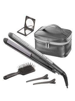 Випрямляч для волосся REMINGTON S5506GP