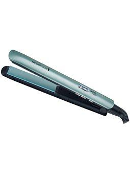 Випрямляч для волосся REMINGTON S 8500