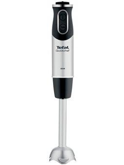 Блендер погружний TEFAL HB653838