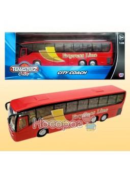 Автобус в ассортименте 1370246