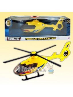 Вертолёт в ассортименте 1372250