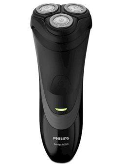 Електрична бритва PHILIPS S1520/04