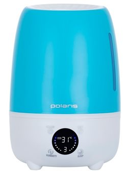 Зволожувач POLARIS PUH 6805Di