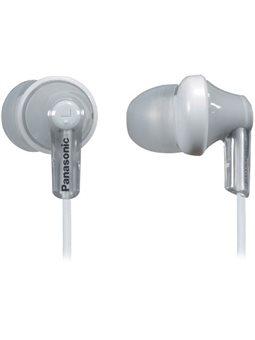 Навушники PANASONIC RP-HJE118GU-G