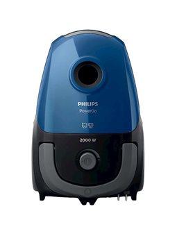 Пилосос PHILIPS FC8296/01