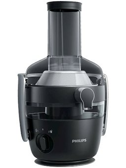 Сокодавка PHILIPS HR1919/70