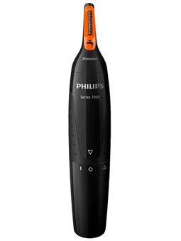 Тример для носа PHILIPS NT1150/10